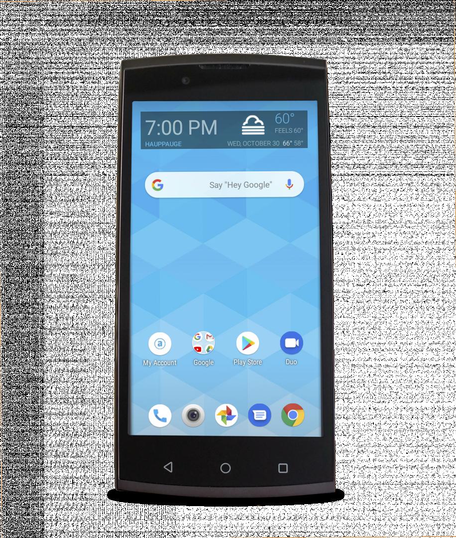 Unimax Phone Image.png